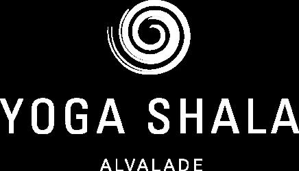 Yoga Shala Alvalade